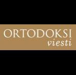 Ortodoksiviesti
